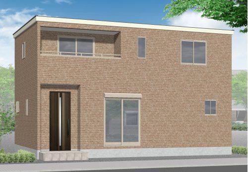 完成見学 OPEN HOUSE!【愛知県江南市】仲良し家族の フルハウス設計