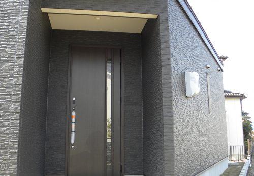 【愛知県小牧市 注文住宅】完全自由設計の平屋 - HIRAYA